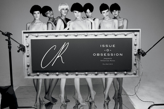 cr-fashion-book-carine-roitfeld-0