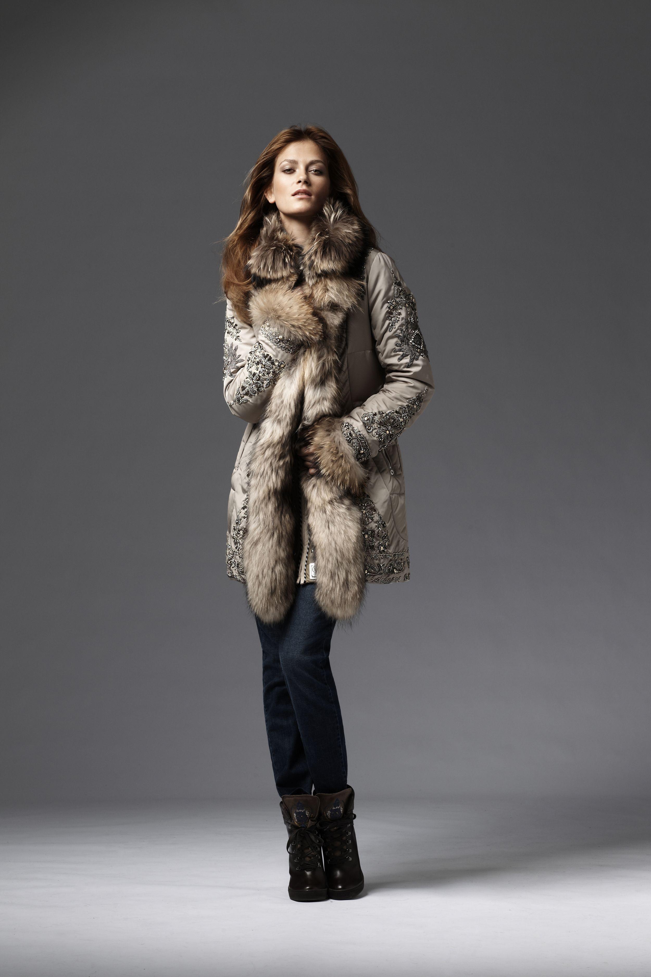 veste cuir hiver homme