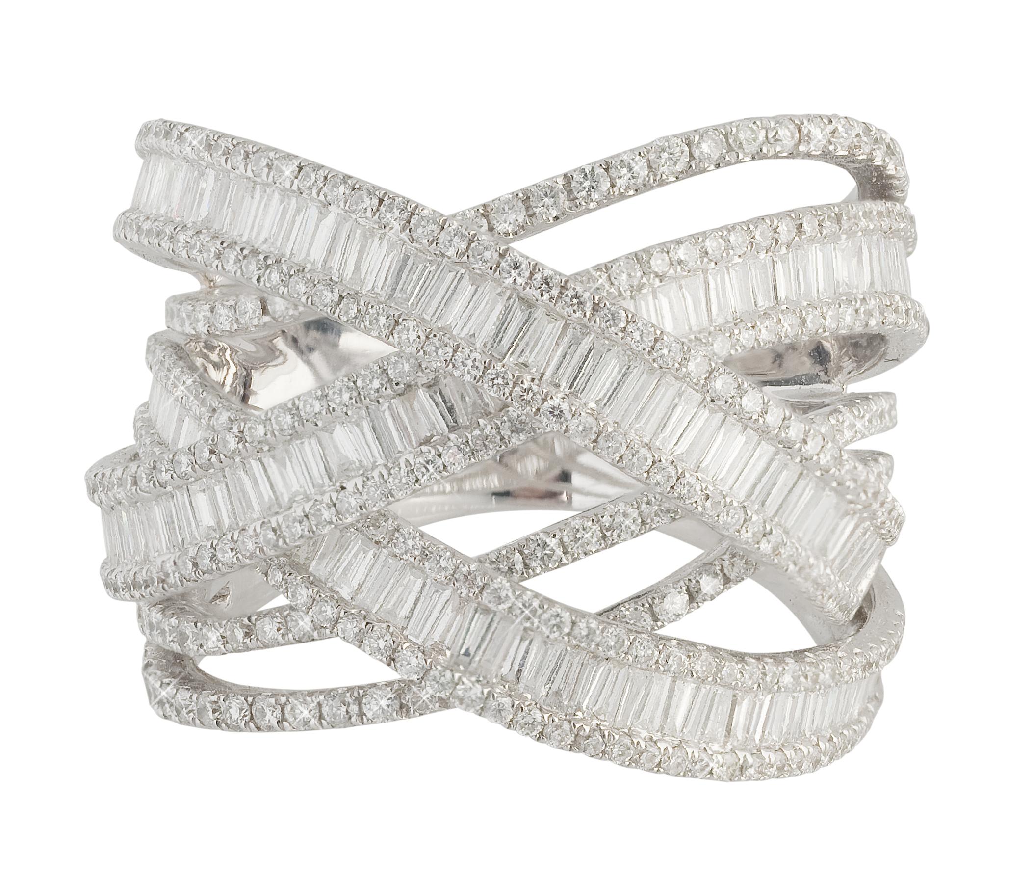 Connu Nouvel écrin à bijoux pour Djula | FIRSTLUXE RY97