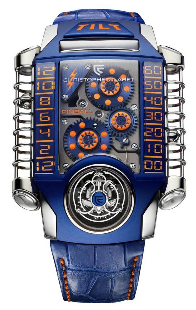 christophe-claret-x-trem-1-pinball-onlywatch-2013