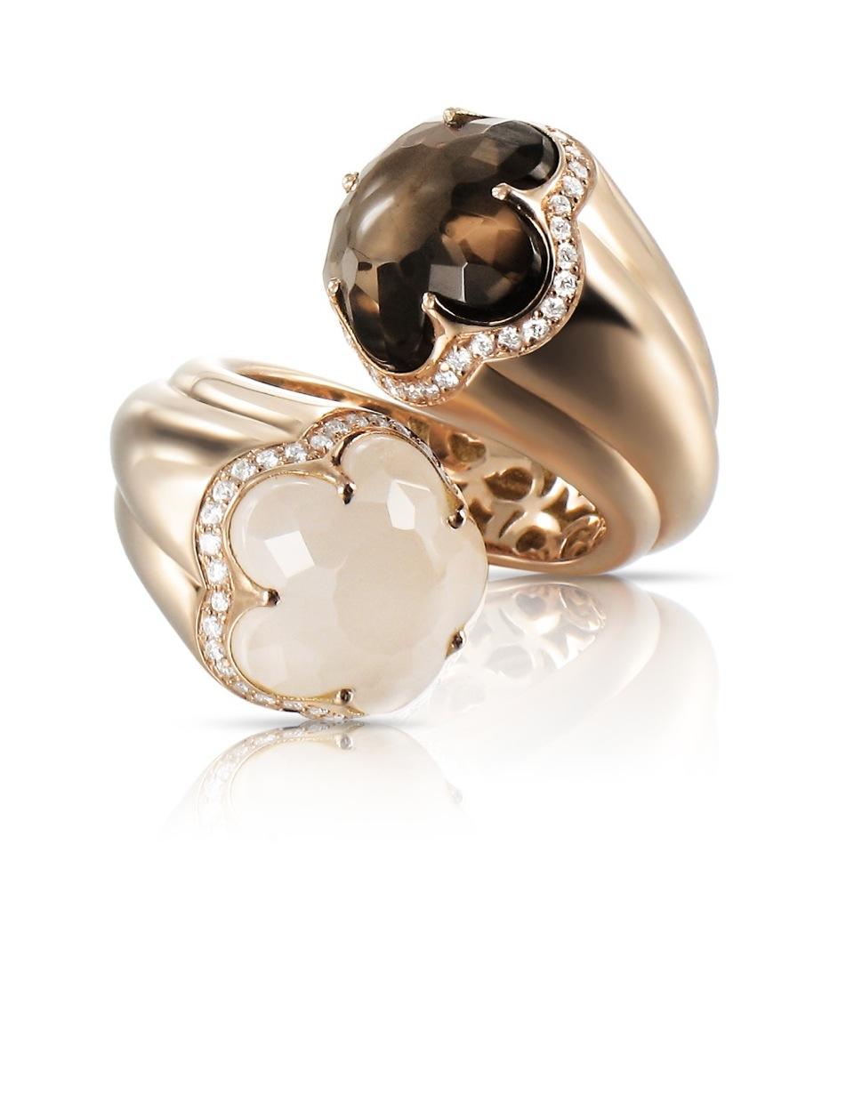 Bon Ton-ring