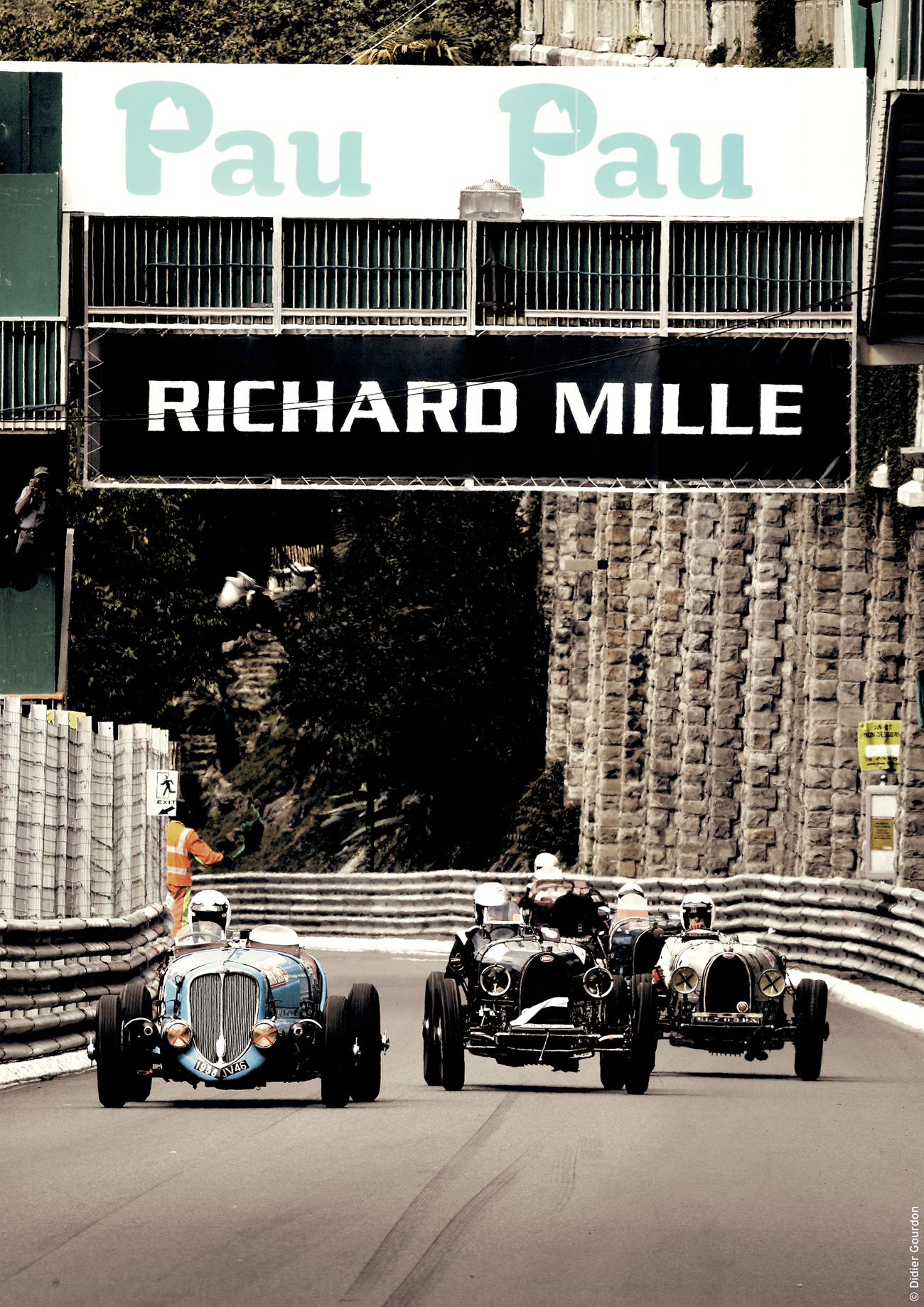 PauGPH_2013_Richard Mille