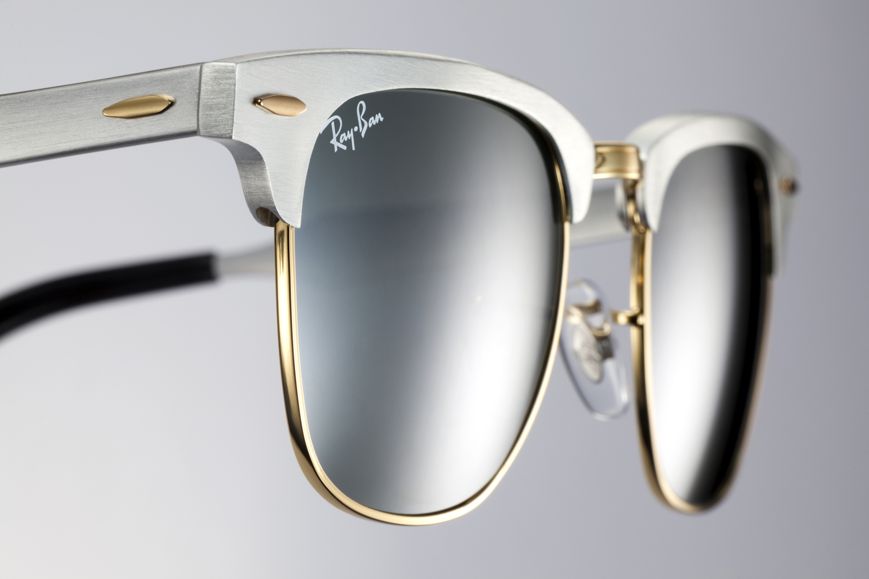 Clubmaster Ray Ban Prix