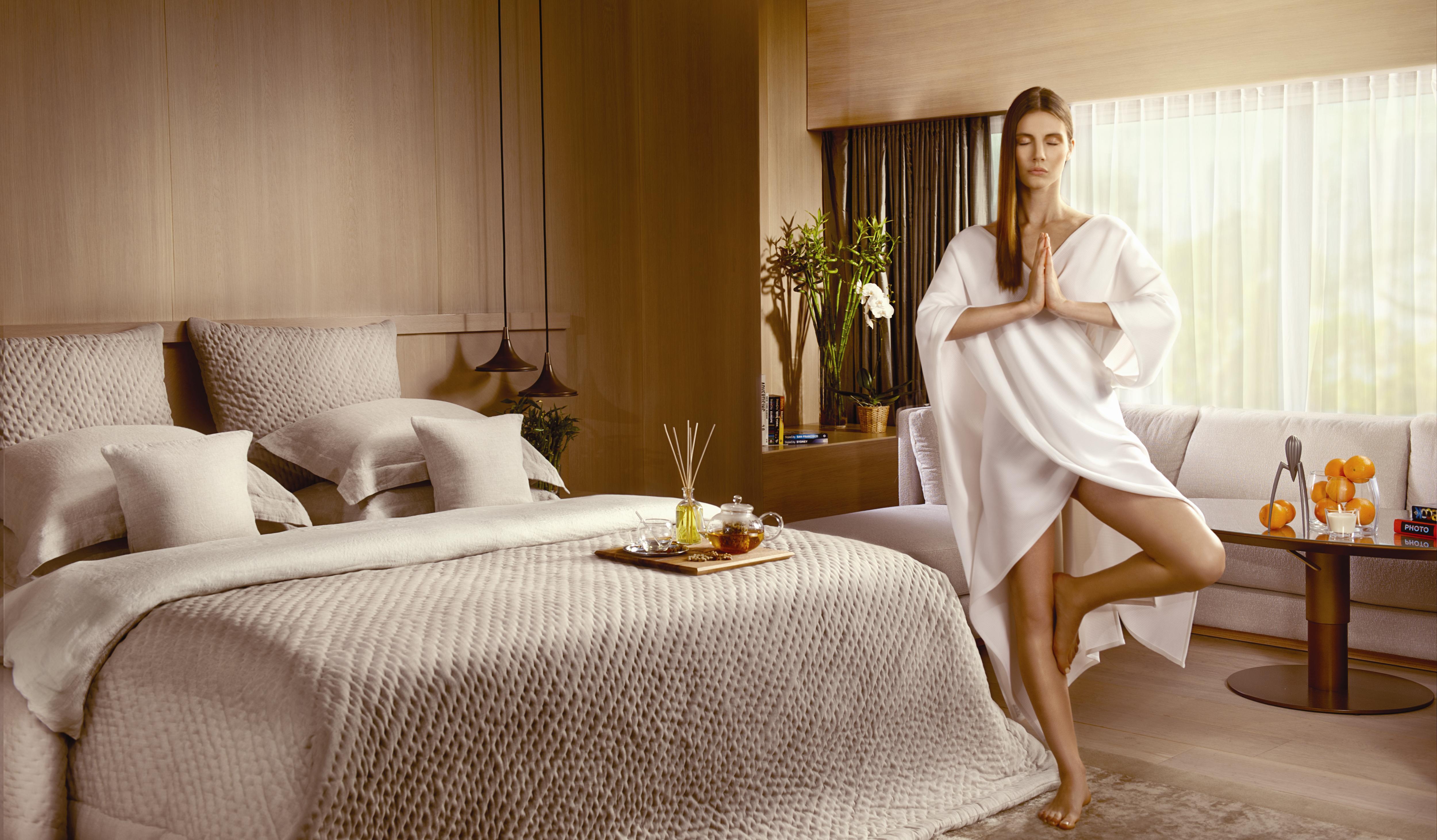linge de lit turquie Hamam, du linge superbe venu de Turquie | FIRSTLUXE linge de lit turquie