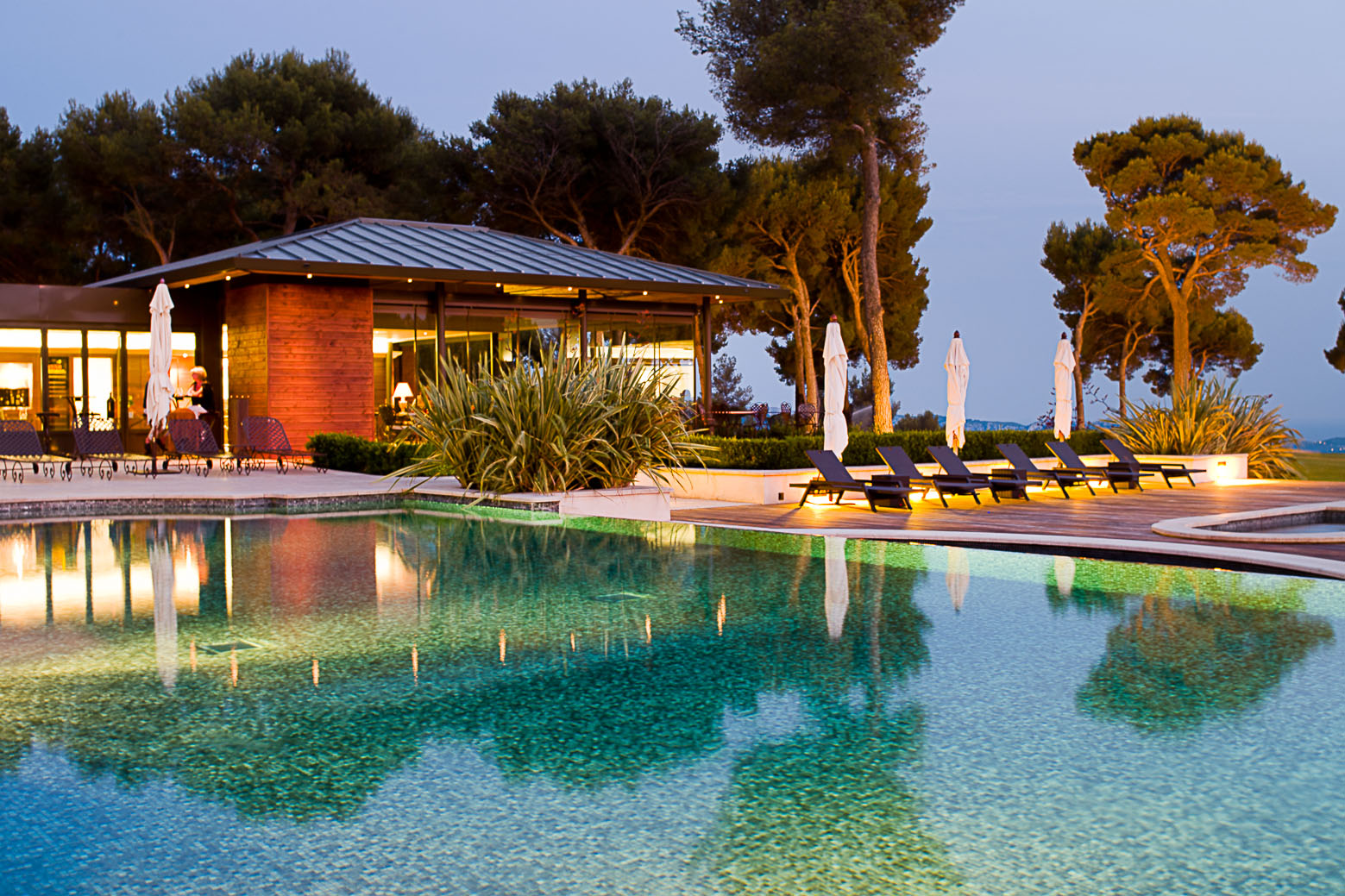 H tel de luxe cassis for Cassis france hotels