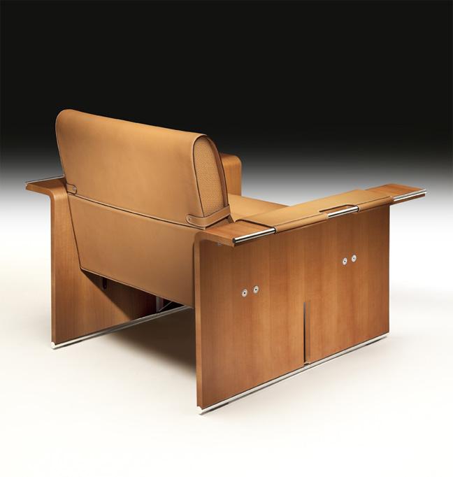 fauteuil_lola_tresserra