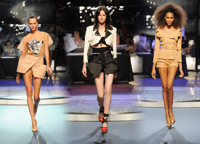 jean-paul-gaultier-colletion-2014