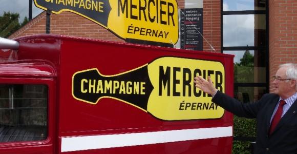 JP-Mercier-2013.3-580x300