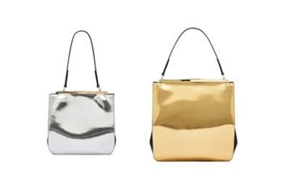 Marni-frame-bag-duo1