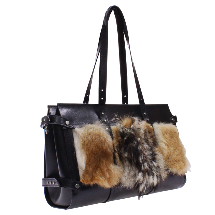 Missiessy sac cuir box et chacal 2200€