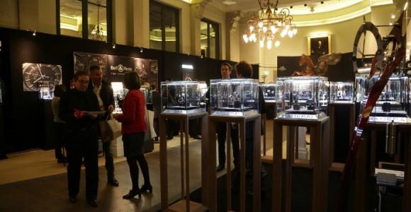 Visuel-ambiance-Salon-Les-montres-2-1-580x300
