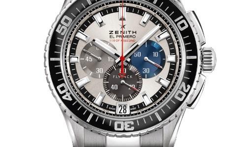 zenith-watches-496x300