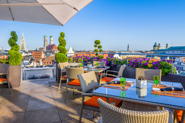 restaurant-china-moon-toit-terrace