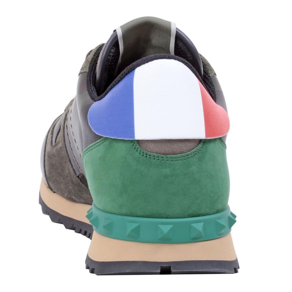 valentino shoe
