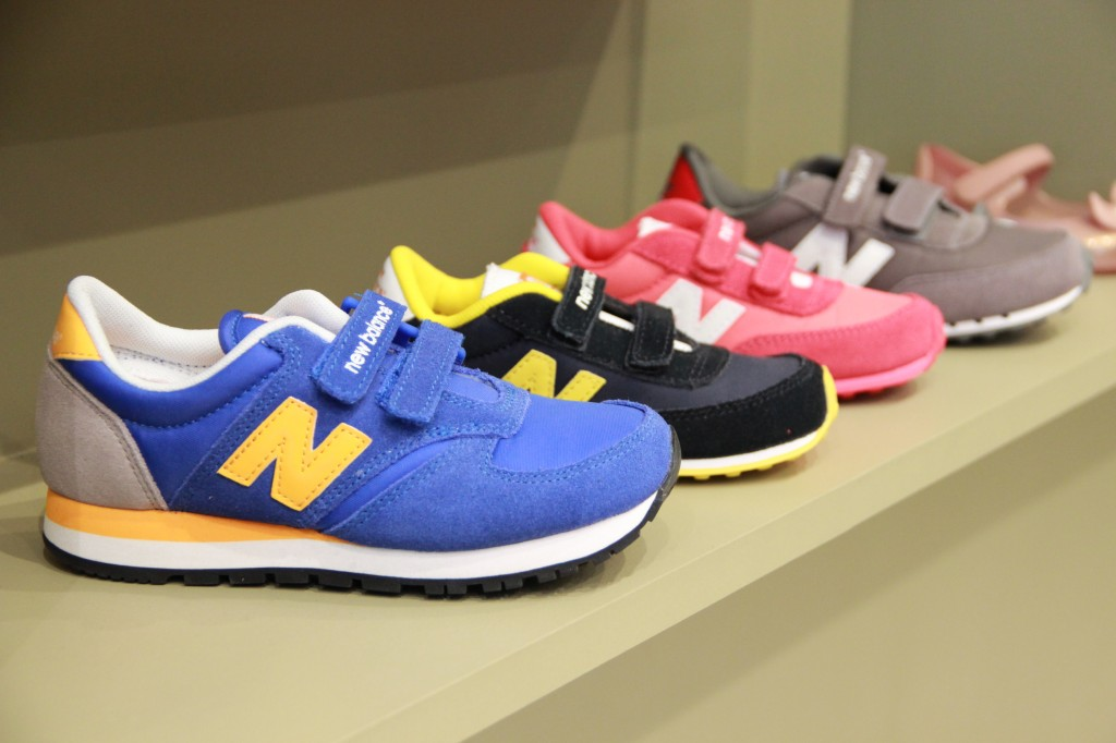 new-balance-littleshop
