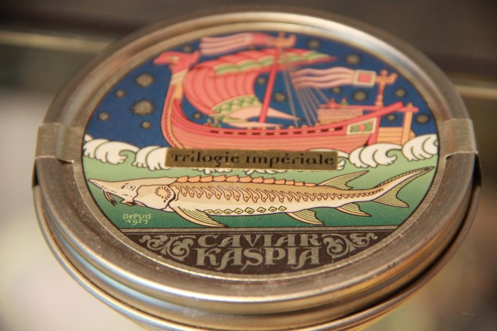 kaspia-caviar