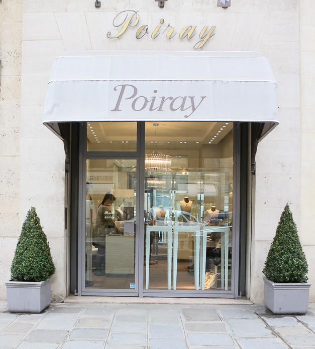 NeO-20140220-Poiray-Paris-NeT-121