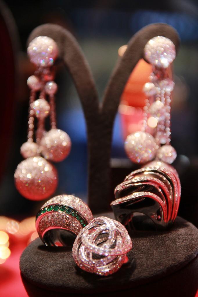 bijoux-de-grisogono