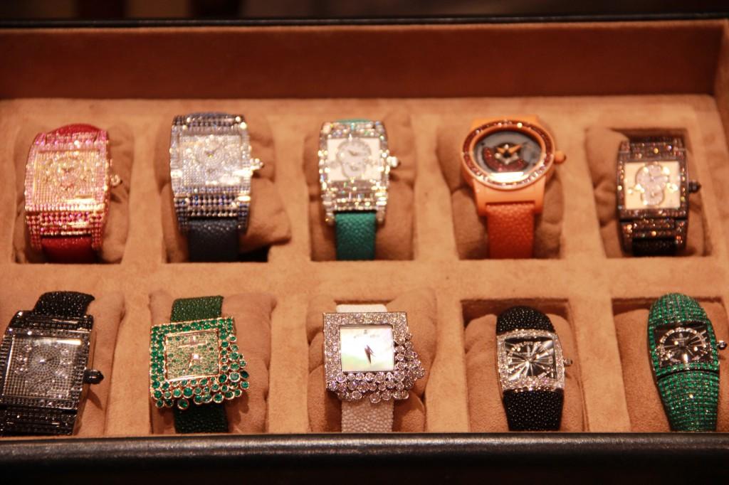 de-grisogono-montres