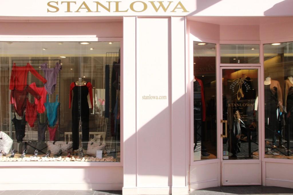 stanlowa-boutique