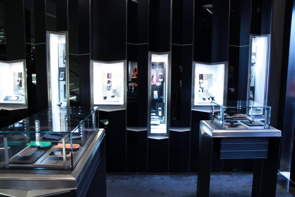 vertu-boutique-paris