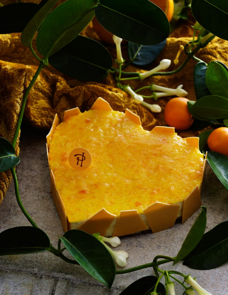CHEESECAKE_COEUR_SATINE