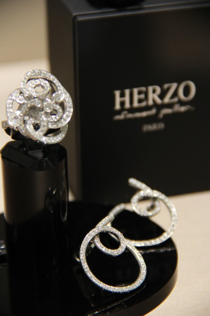 herzo-first-luxe