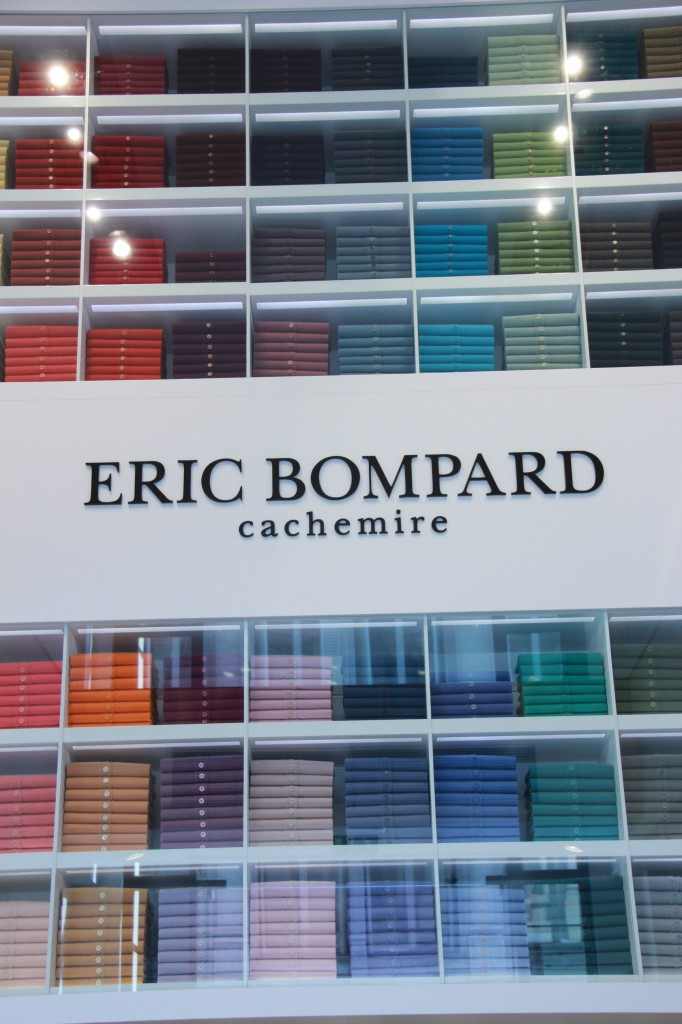 eric-bompard