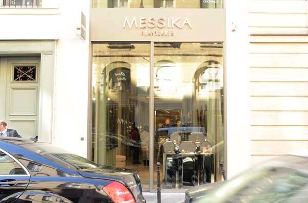 Messika2