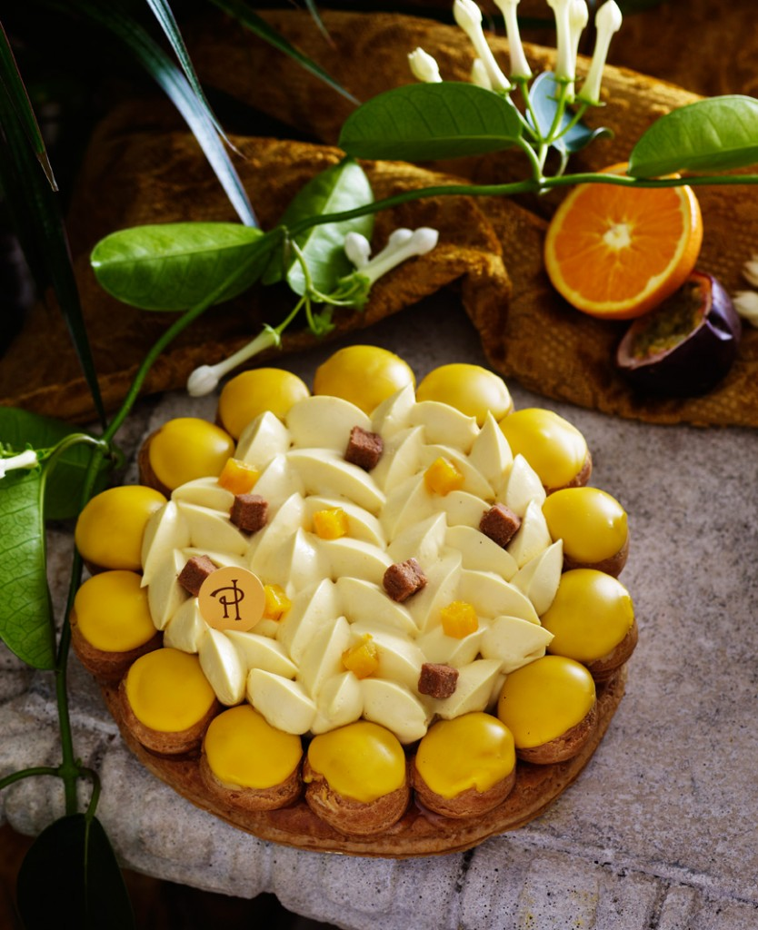 ST_HONORE_SATINE