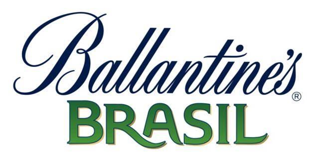 Logo Ballantines Brasil-BD