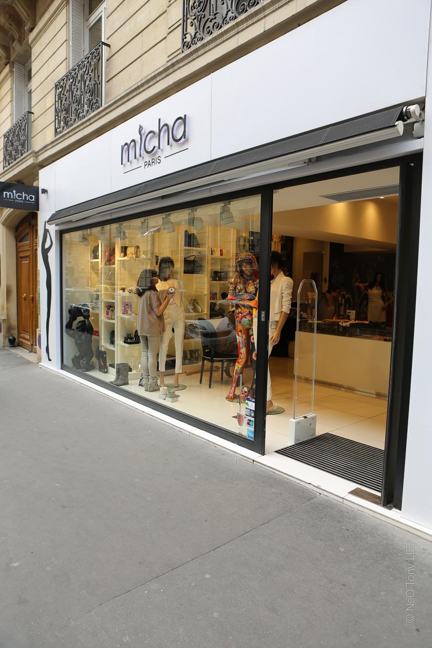 NeO 20140331 MICHA NeT-25