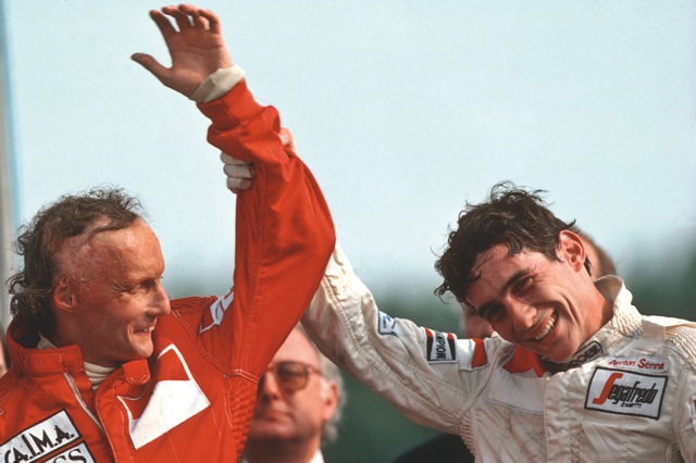 Senna-Lauda_84_England