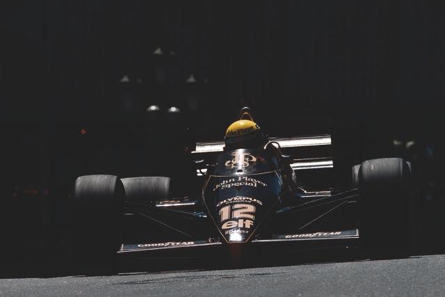 Senna_85_Monaco