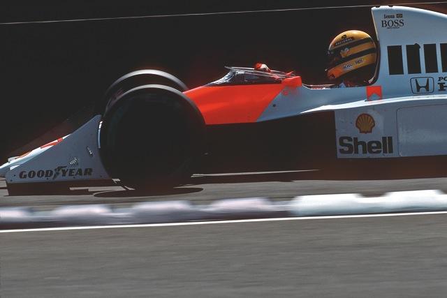 Senna_90_England