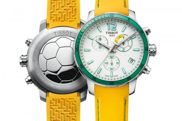 Tissot_Quickster_Football_Yellow