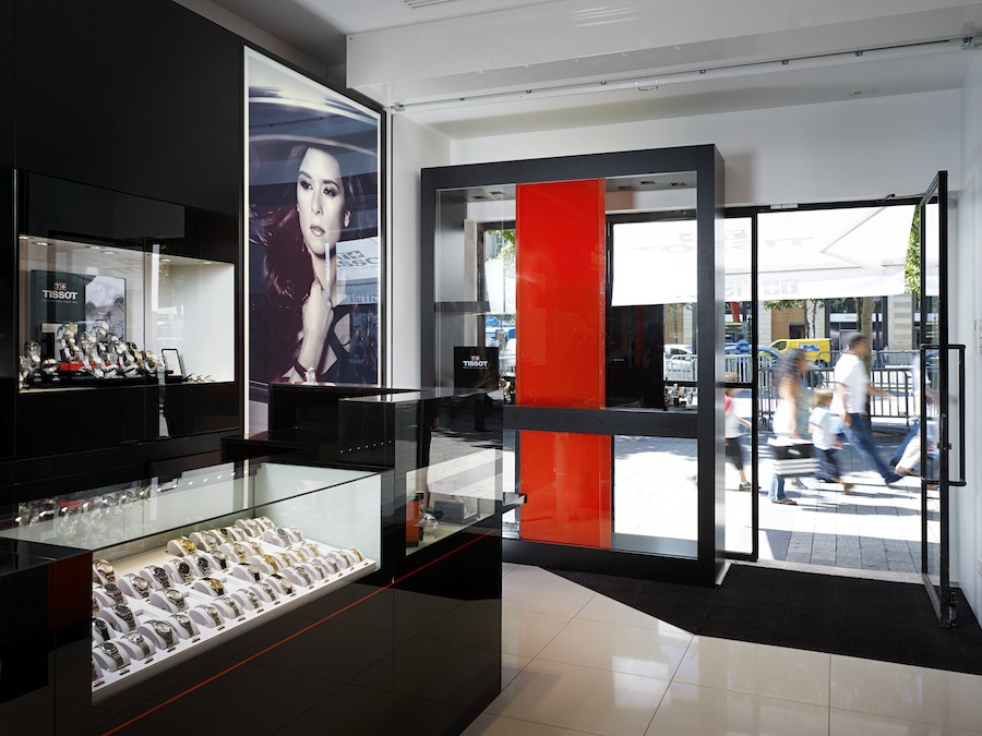 Boutique_Tissot_Paris_2