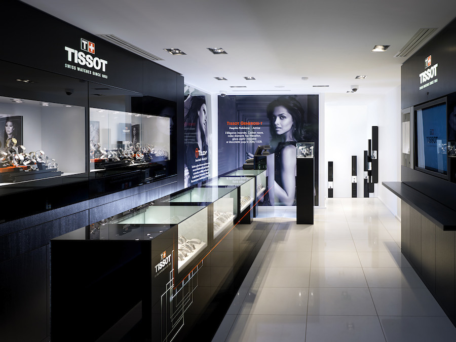 Boutique_Tissot_Paris_3