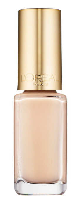 COLOR RICHE LE VERNIS - 855 Oyster Bay-1