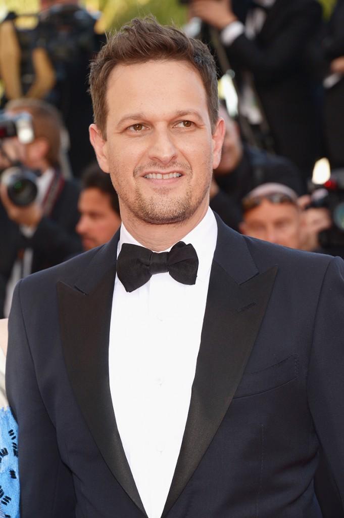 """""""Deux Jours, Une Nuit"""" Premiere - The 67th Annual Cannes Film Festival"""
