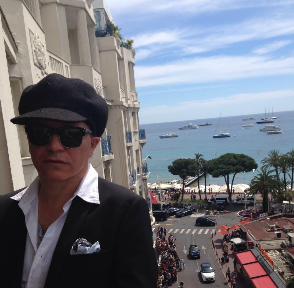 Lunettes Cannes4
