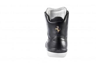 Premium Chaussures Limitate Puma Lifestyle Ferrari Firstluxe amp; wtawq1EX