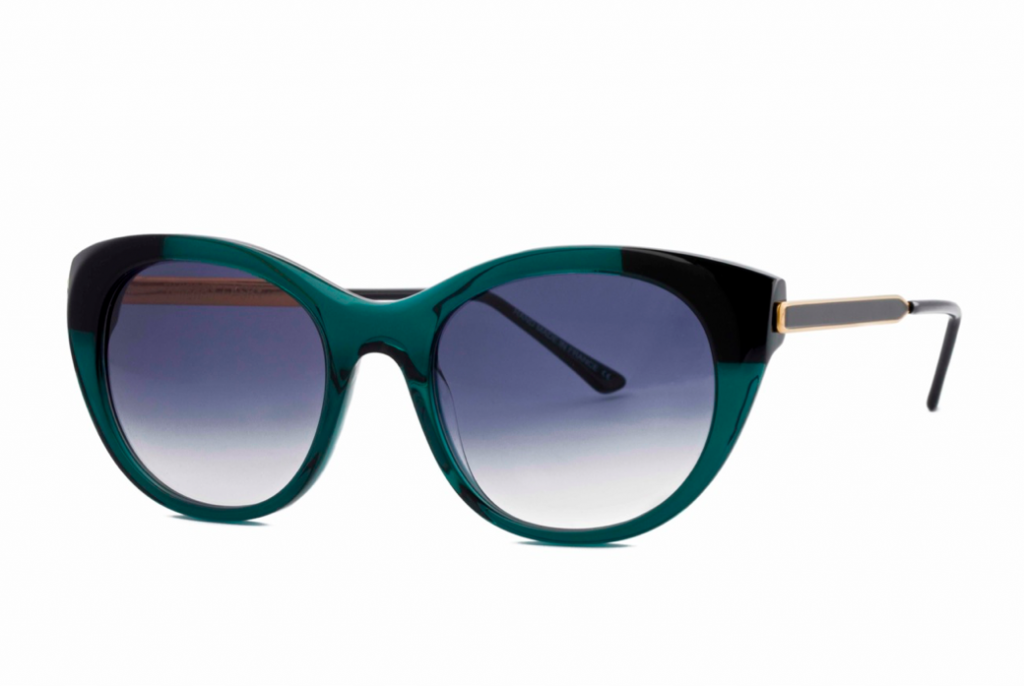 Thierry Lasry - Fingery