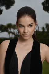 amfAR show - Barbara Palvin 22.05.14 - 1_picture_photo