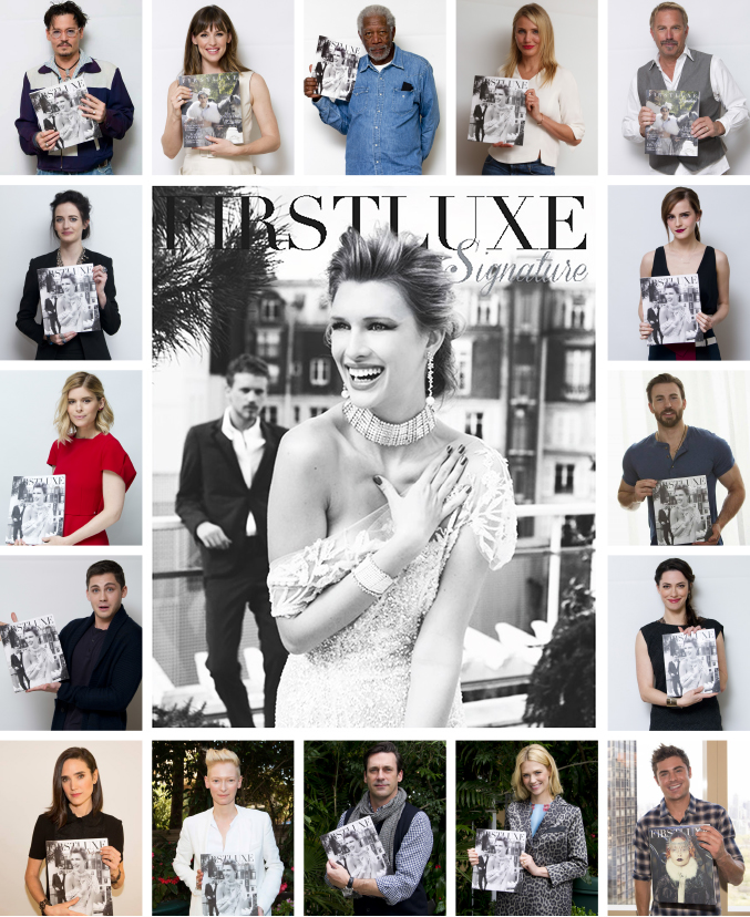 firstluxe-signature-ete-2014-stars