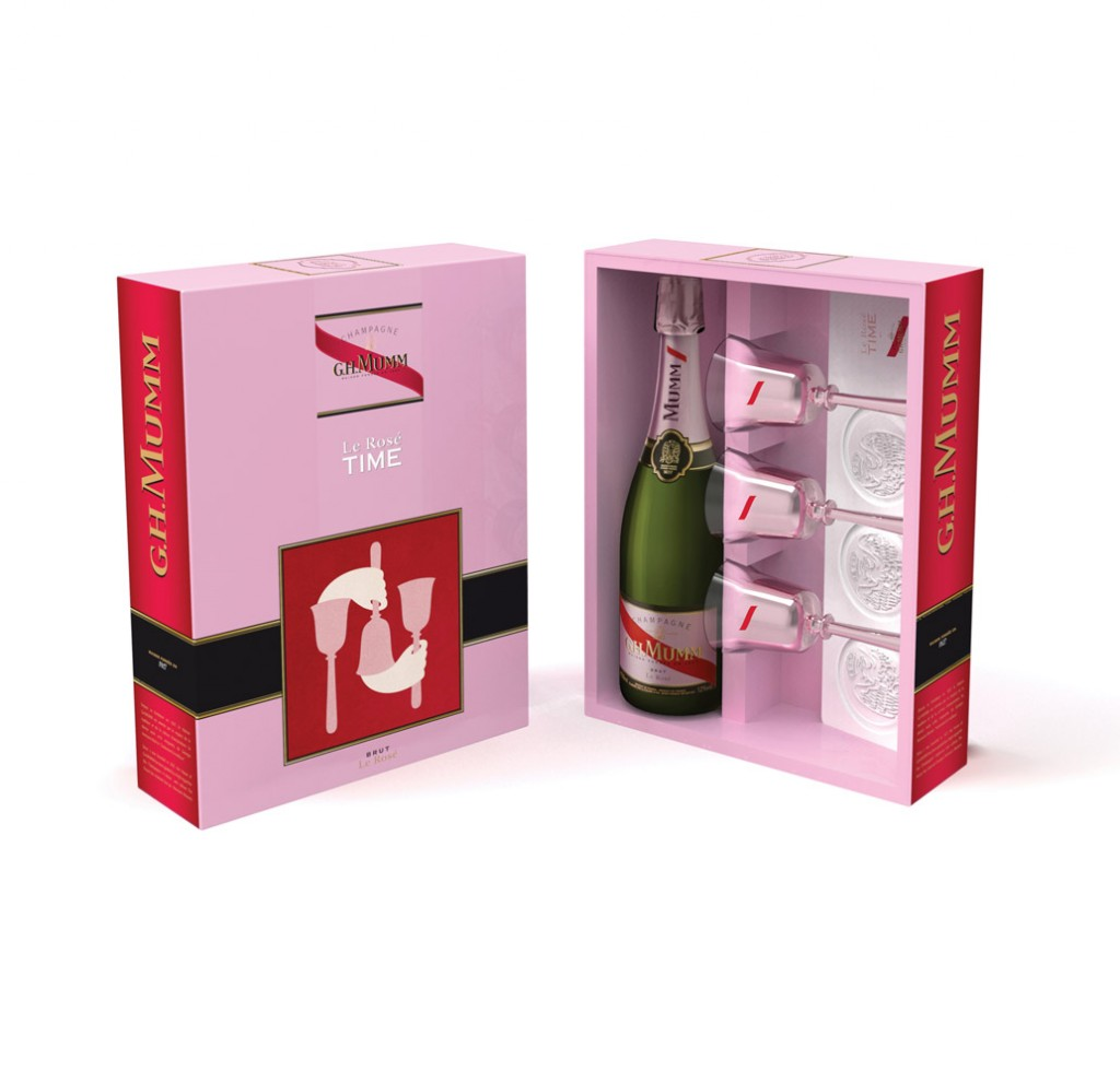 06_Giftbox_Le_Rose_Time_GHMUMM_BD