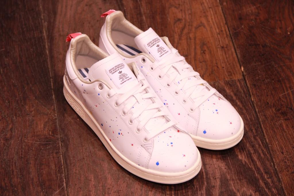 Adidas 100 euros