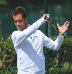 SS15_Richard_Gasquet_Training_04_PRINT