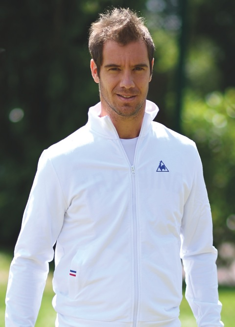 SS15_Richard_Gasquet_Training_13_PRINT