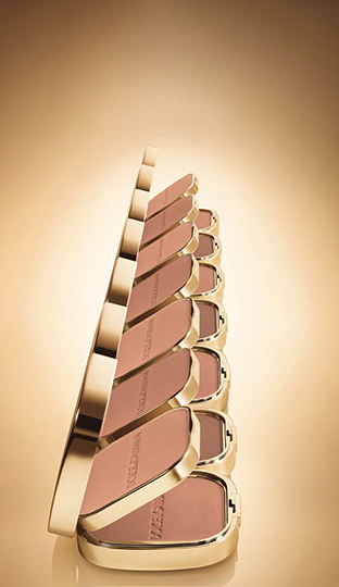 bronzer duo_Summer Glow_creative packshot_low res